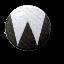 jspwiki logo